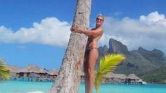 Heidi Klum: Freizügige Bilder? Nun hagelt es Kritik und Heidi äußert sich