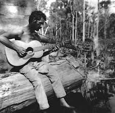 woody guthrie - Google Search