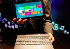 Asus vende quasi un milione di Tablet al mese