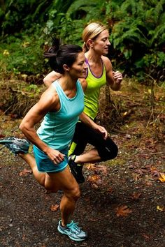 Ideas Fitness Photoshoot Outdoor Trail Running Running Shorts Outfit, Best Running Shorts, Running Tips, Trail Running, Running Women, Running Photos, Fitness Inspiration, Running Inspiration, Fitness Nutrition