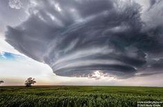 Tornadoes and Supercells by Marko Korosec. https://500px.com/weather-photosNET http://www.markokorosec.net/