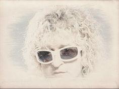 On ira tous au paradis - michel Polnareff-1972