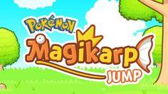 How to download Pokemon: Magikarp Jump https://waqasd4int.tumblr.com/post/160829688178