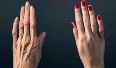 Старение —часть естественного цикла, в немнет ничего необычного, и все мы пройдемчерез этот процесс когда-нибудь. Первые признаки старения, к сожалению, проявляются на нашей коже.Первое, что мы начинаем замечать это морщинкивокруг наших глаз, расширенные поры и возрастные пятна на коже лица, шеи и декольте. Мы не особо обращаем внимание на наши руки, но они также страдают […]