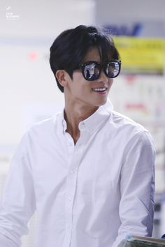 ♣ Park Hyung Sik 박형식 Official Thread ♣ - Page 32 - actors & actresses - Soompi Forums Park Hyung Sik, Asian Actors, Korean Actors, Korean Idols, Korean Dramas, Strong Girls, Strong Women, Oppa Gangnam Style, Park Bo Gum