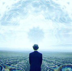Before all things reborn again You learn the painful breath of time. #psyart #psychedelic #acid #lsd #trippy #dmt #cannabis #stoner #kush #music #art #surrealism #amazing #beautiful #weed #dank #guitar #gojira #metal - http://ift.tt/1VH9ijQ