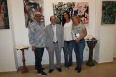 Art Gallery, My Arts, Suits, Facebook, Coat, Jackets, Fashion, Down Jackets, Moda