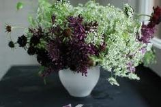 the flower recipe - Buscar con Google