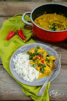 Curry, Chicken, Cooking, Ethnic Recipes, Fit, Kitchen, Curries, Shape, Brewing