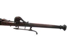 italian-stonebow-crossbow-tuscany-16thc-gary-friedland-arms-armor-weapons7.jpg