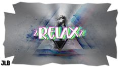Jlb - 2Relax2 (Production by CrazZzy CaT )