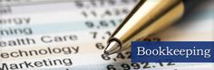 Looking for a tailored #Bookkeeping Service at an Affordable Price. Call NOW: 017 086 06111 Or Visit : http://accountshouse.co.uk/contact-us/