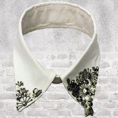 Amazing collar design by MICartsy!!
