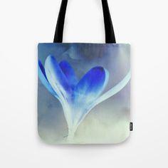 de IceFlower Tote Bag Womens Tote Bags, Ted Baker, Reusable Tote Bags