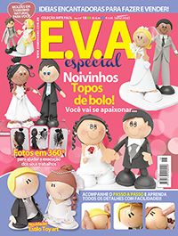 COL ARTE FACIL EVA ESPECIAL 018