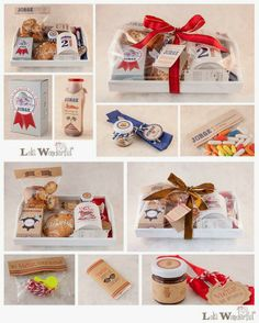 Lola Wonderful_Blog: Desayunos personalizados, regala sonrisas matutinas. Breakfast Basket, Breakfast Items, Happy B Day, Happy Mothers Day, Lola Wonderful, Candy Bouquet, Ideas Para Fiestas, Food Places, Homemade Beauty Products