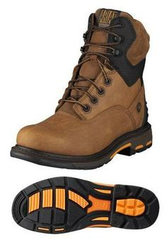 Stitching Boots and Rigs on Pinterest
