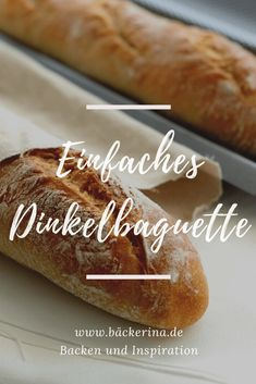 Recipe for a simple spelled baguette with yoghurt from bäckerina - Recipe for a simple spelled baguette with yoghurt from bäckerina - Grilled Desserts, No Bake Desserts, Hot Beef Sandwiches, Avocado Fat, Hot Dog Recipes, Group Meals, Pampered Chef, Food 52, Fruits And Veggies