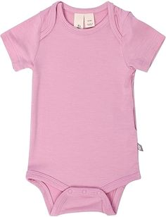 Newborn girl shorts summer clothes fantasy comfy cotton spandex handmade purple present gift unicorn rainbow stars pink baby shower