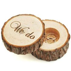 """30% OFF PROMO IS ABOUT TO EXPIRE! Material: Wood - Size: 3.9 x 3.9 x 3.1 inch. Click """"add to cart"""" button now and enjoy ONLY 30 UNITS LEFT!! PLEASE ALLOW 3-4 WEEKS FOR DELIVERY ***Colors may be slightly different due to the type or light of your monitor.***"""