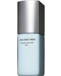 hydro master gel 75 ML  Hydro Master Gel biedt een vochtoplossing die snel door de huid wordt opgenomen de huidstructuur onmiddelijk verfijnt en de huid fris doet aanvoelen. Deze verkwikkende gel verbetert het aanzien van de extreem droge ruwe of vette huid en zichtbare poriën. Door doelgericht onevenwichtige huidcondities aan te pakken helpt het zowel uw huid als uw geest in balans te brengen.  EUR 35.95  Meer informatie