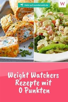 Egg salad with 0 SmartPoints? It works with this Weight Watchers recipe. Egg salad with 0 SmartPoints? It works with this Weight Watchers recipe. Low Carb Chicken Recipes, Egg Recipes, Salad Recipes, Diet Recipes, Cooking Recipes, Healthy Recipes, Healthy Food, Plats Weight Watchers, Weight Watchers Meals