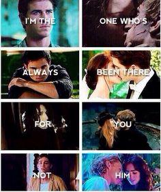Hunger Games -- Twilight -- Harry Potter -- Mortal Instruments