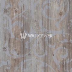 bn wallcovering 49745 more than elements - Google Search