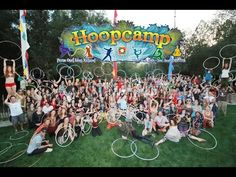 Hoopcamp 2014 THE OFFICIAL VIDEO *Mind Blowing* - YouTube