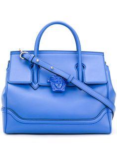 01dcc56eee9 Versace Medusa Empire Shoulder Bag  2,795 - Buy Online - Mobile Friendly, Fast  Delivery,