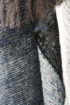 Ravelry: fil-a-fil's air -beautiful fabric  http://www.ravelry.com/projects/fil-a-fil/air