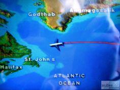 - Check more at https://www.miles-around.de/trip-reports/economy-class/singapore-airlines-boeing-747-400-economy-class-frankfurt-nach-new-york/,  #747-400 #avgeek #Aviation #Boeing #EconomyClass #Flughafen #FRA #JFK #NewYork #NewYorkCity #SingaporeAirlines #Trip-Report #USA