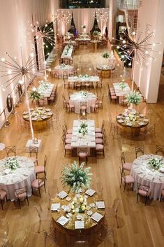 Wedding Venues Chicago.182 Best Chicago Wedding Venues Images In 2019 Chicago Wedding