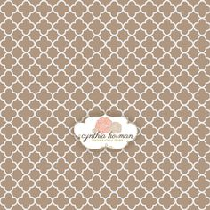 To order backdrops and Floordrops go to : https://www.backdropscanada.ca