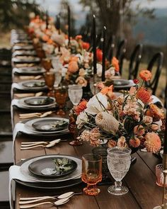 Wedding Trends - 2021 Hottest Ideas for Colors, Dresses, Decor & more Wedding Reception Table Decorations, Wedding Themes, Wedding Dresses, Wedding Bride, Rustic Wedding, Ibiza Wedding, Wedding Ideas, Wedding Songs, Wedding Fun