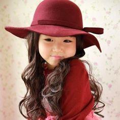 298777573a3 242 Best Ella Victoria images