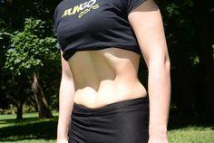 Funkční tělo potřebuje funkční střed. Je jedno, který sport děláte nebo zda…