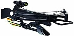 TEAEGG SlingBow hunting Slingshot With Arrow Rest with Dot Pointer – Hue&Shades Green Arrow Bow, Slingshot Fishing, Sling Bow, Arrow Rest, Bedroom Organization Diy, Pokemon Cosplay, Bow Arrows, Green Dot, Black Canary