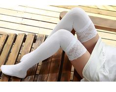 ☆☆☆☆☆☆☆☆☆☆☆☆☆☆☆☆☆☆☆☆☆☆☆☆☆☆☆☆☆☆☆☆☆☆☆☆    These cozy boot socks are very suitable for peeking out of boots –with jeans ,leggings ,or just lounging