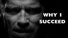 Arnold Schwarzenegger - Gym Motivation - Motivational Speech