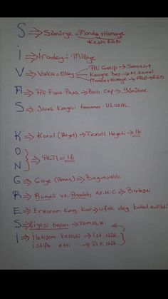 School Notes, Study Notes, Karma, Train, Thoughts, History, Words, School Grades, Historia