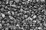 berg steenkool