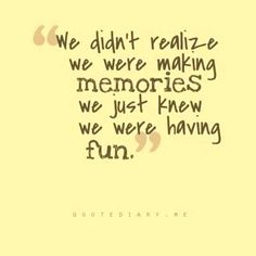 Here are some best funny Cousin Quotes that will inspire you & help you to memorize & recall your old childhood and teenage memories with your cousins. Cousin Love Quotes, Besties Quotes, Sister Quotes, Family Quotes, Happy Quotes, Quotes About Cousins, Cousin Sayings, Happy Birthday Bestie Quotes, Happy Birthday Cousin