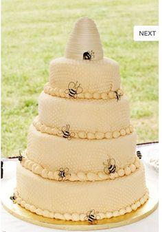 Cat Cake Topper Wedding Blue Gold Ivory Pastel Ceramic Keepsake Ceramics Cats And