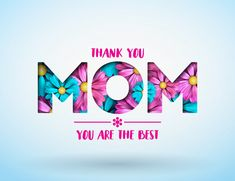 More than a million free vectors, PSD, photos and free icons. Exclusive freebies and all graphic resources that you need for your projects Happy Mother's Day Card, Happy Mother's Day Greetings, Happy Children's Day, Happy Kids, Mothers Day Special, Mothers Love, Happy Mothers Day, Mother Day Gifts, Mothers Day Poster
