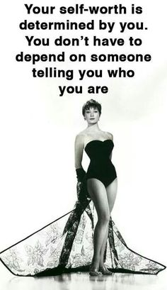 Shirley Mclaine.....