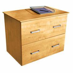21 best home kitchen file cabinets images kitchen base rh pinterest com