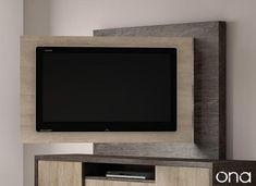 TV panel 7