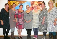 Kleiderkurs in Bregenz Lily Pulitzer, Blog, Dresses, Fashion, Bregenz, Sew Dress, Dressing Up, Gowns, Vestidos