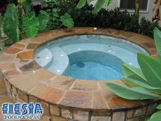 1000 images about hot tub ideas on pinterest hot tubs Hot tubs tulsa
